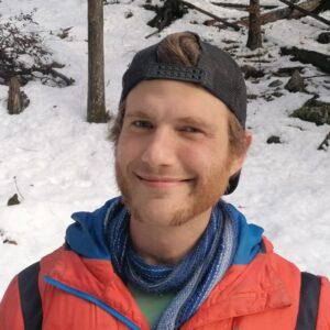 Mathias Gärtner