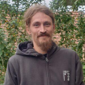 Tobias Holzbau